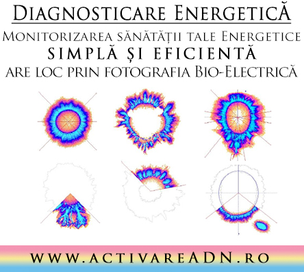 diagnostica energetica doar site
