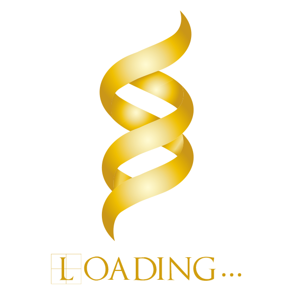 Ascended Society Consulting