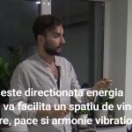 Introducere in… Viitor (prezentare Unelte Sacre) @ Bioenergie Experimentala Ep. cu Catalin Tomescu